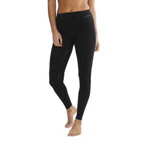 Craft CTM Broek Dames, black